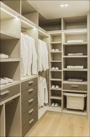bedroom design ideas awesome wardrobe closet ikea armoire ikea