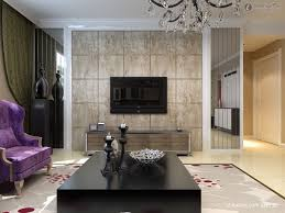 awesome living room design wall tiles home design awesome