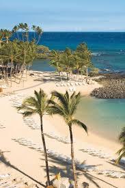 best 25 fairmont orchid ideas on pinterest hawaii beach