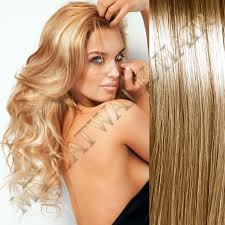 catwalk hair extensions micro bead remy extensions 613 18 honey mix my catwalk hair