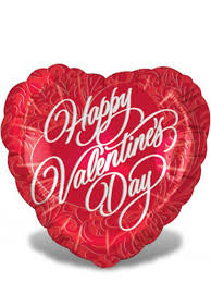 valentines day baloons s day balloon flowers flowers delivered miami