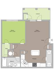 Kroger Floor Plan Ansley At Roberts Lake Find Your Perfect Asheville Abode Contact