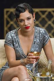 empire tv show hair styles 24 best grace gealey images on pinterest low hair buns short