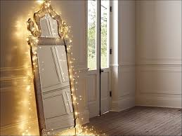bedroom awesome led lighting ideas for bedroom christmas fairy