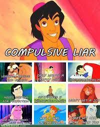 Disney Birthday Meme - disney memes nicfletch com