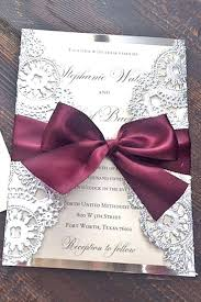 indian wedding invitation ideas wedding invitation ideas 2129 plus indian wedding invitation card