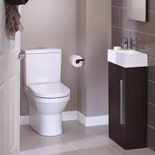 cloakroom bathroom ideas 55 images cloakroom ideas toilets