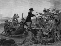 how r i s roger williams gave us thanksgiving as we it the