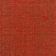 Red Drapery Fabric Bishops Inc Red Fabrics Pittsburgh Fabrics Drapery Fabrics