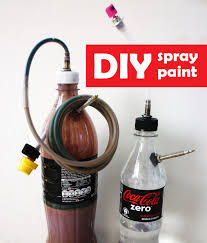 How Many Cans Of Spray Paint To Paint A Car - diy spray paint 11 steps with pictures