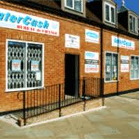 bureau de change 2 intercash bureau de change ltd chichester bureaux de change