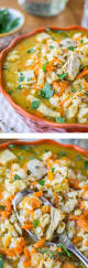 how long are thanksgiving leftovers good for 108 best thanksgiving images on pinterest