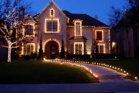 lights installation beneconnoi