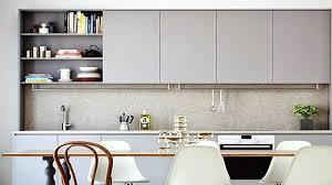 meubles pour cuisine bombe peinture meuble 7 couleurs pour repeindre des meubles de