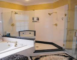 Bathroom Rehab Ideas Bathroom Renovation Ideas For Small Bathrooms Small Bathroom