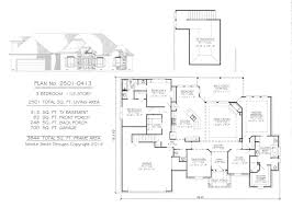 3500 sq ft house architectural digest house plans luxamcc org