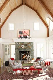 American Flag Home Decor 473 Best Americana Images On Pinterest Red White Blue