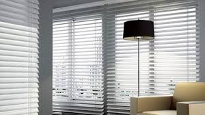 Window Blinds Trend Expected To Guide Window Blinds Market From 2017 2022