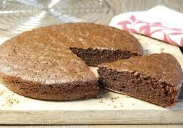 pralin de cuisine gâteau au chocolat et pralin croquons la vie nestlé
