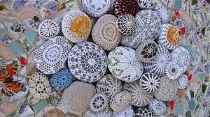 Handicraft Ideas Home Decorating Creative Ideas Home Decor Awe Inspiring Here Are 25 Easy Handmade