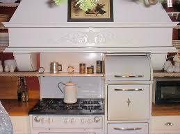 woodland corbels interior and exterior decorative corbels