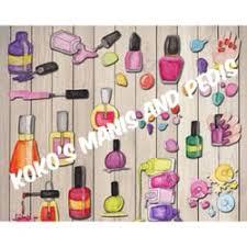 koko u0027s manis and pedis nail salons virginia beach va yelp