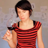 Chocolate Wine Review The Life Of A Professional Wine Taster In Pictures Wine Folly