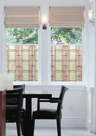 Arts And Crafts Dining Room Amazon Com D C Fix 346 0437 Decorative Self Adhesive Window Film
