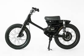 black honda motorcycle how to turn the honda cub into an electric motorcycle bike exif