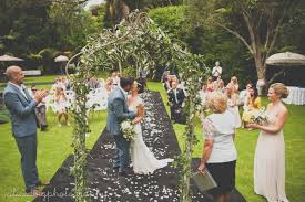 wedding arches nz flower gallery by virginia thompson