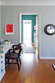 Wall Colours by 41 Best Paint Colors Images On Pinterest Wall Colors Colors And