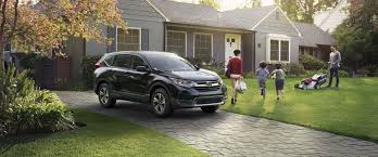 How Much Does A Honda Crv Cost Honda Crv Sales May 2017 Information That Will Make You A Special