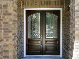 main doors main door design for home