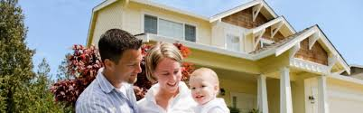 Home Inspector by Charleston Home Inspector U2013 B Home Inspections Llc