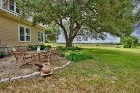 69 acres horse u0026 cattle ranch 2 homes 3 barns pond near jarrell tx