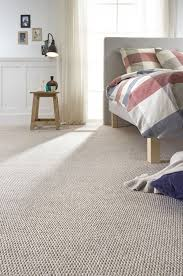 carpet trends 2017 colors 2017 frieze carpet in a room frieze carpet in bedroom