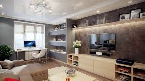 wall ideas for dining room modern tv console design singapore dining room wall art feature