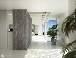 Room With Plants 19 Interior Ideas For White Rooms