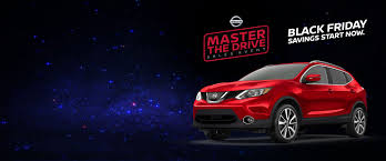 nissan murano red 2017 2017 nissan murano ny special lease u0026 financing deals kingston