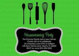 housewarming invites templates virtren com