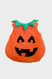 13 best costumes images on pinterest pumpkins mascot costumes