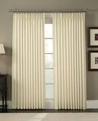 kitchen curtains tiers swags swags galore kitchen