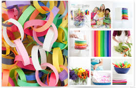 1st birthday party decorations at home first birthday party ideas super amazing fun ideas to celebrate