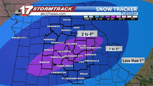 us weather map 48 hours winter weather expected in the next 48 hours kmiz