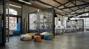 office design office interior design online free interior design