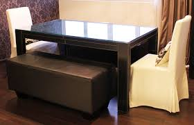 Leather Benches For Sale Dining Benches For Sale Gallery Dining