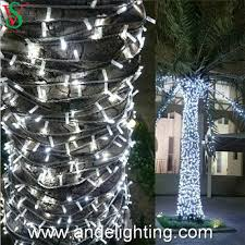Outdoor Christmas Decorations Palm Tree by Palm Tree String Lights Palm Tree String Lights Suppliers And
