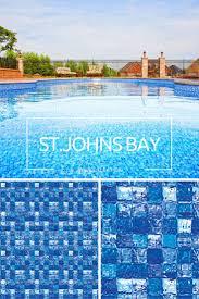 best 25 pool liners ideas on pinterest pool ideas lagoon pool