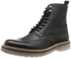 clarks originals cheap desert boot sand suede clarks mens casual