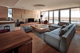 cozy interior design cozy house interior design with a minimalist touch in bratislava